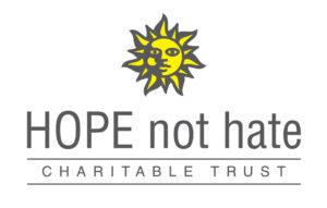 HnH-charity-landscape-alt