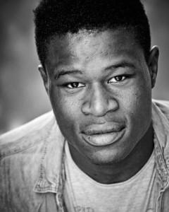 Jonathan Akingba