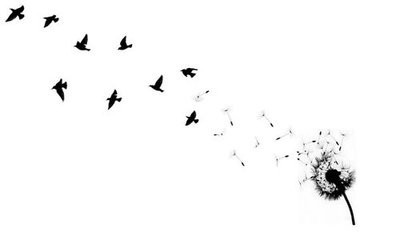 cropped-bird-birds-dandelion-freedom-tattoo-favim-com-117565